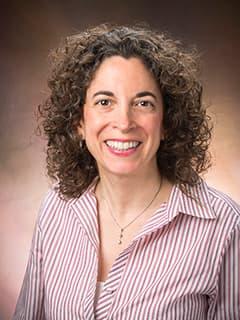 Susan K. Miller, MD