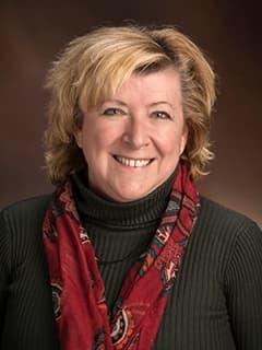 Jane E. Miloradovich, PharmD, CSPI