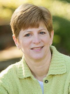 Jodi A. Mindell, PhD