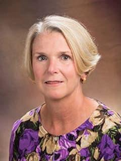 Carol Minerva, MT(ASCP)