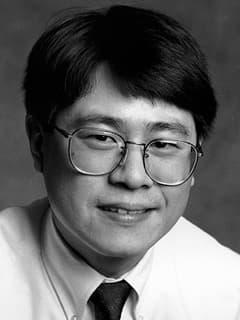Jeffrey Ming, MD, PhD