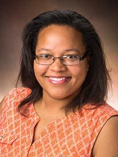 Natalie Minto, MD