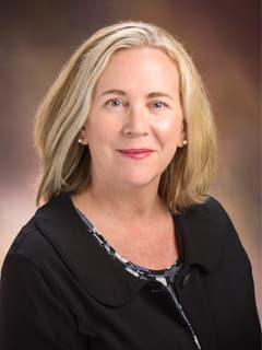 Jane E. Minturn, MD, PhD