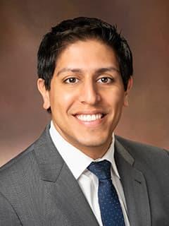 Sameer Mittal, MD, MS