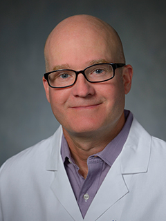 Thomas J. Mollen, MD