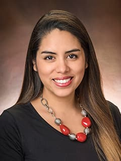 Diana Montoya-Williams, MD