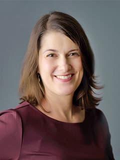 Melisa E. Moore, PhD