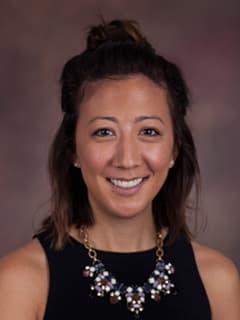 Sarah Moran, MS, RD, LDN