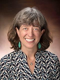 Wynne Morrison, MD, MBE