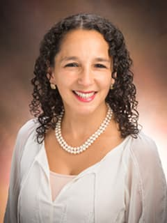 Yael P. Mossé, MD