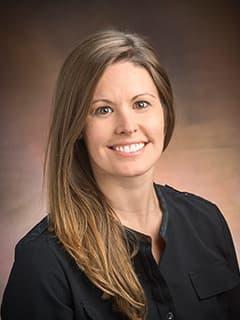 Laura S. Motley BSc, BScN, RN
