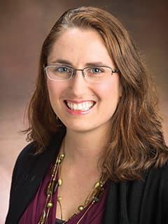 Deborah Mowery, MD