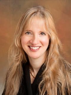 Allison A. Muller
