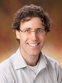 David Munson, MD