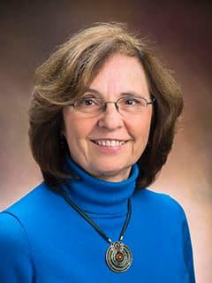 Kathryn M. Murphy, RN, PhD