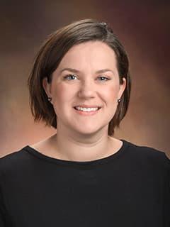 Ashlee Lynn Murray, MD, MPH
