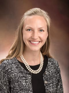 Katherine B. Murray, MD