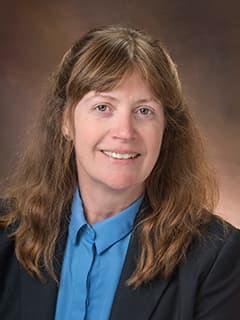 Jill R. Murrell, PhD