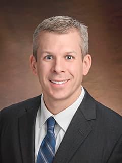 Gary W. Nace, Jr., MD, FACS, FAAP