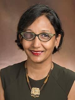 Shobha S. Natarajan, MD