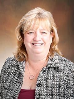 Marianne D. Nazarewycz, LPN