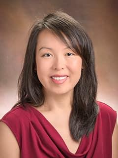 Jie Chen Nguyen, MD, MS