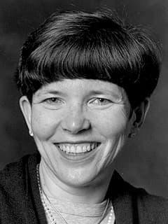 Susan C. Nicolson, MD