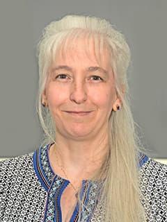 Kathleen  Nilan, RN