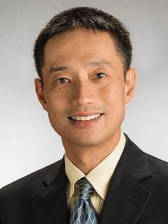 Akira  Nishisaki, MD, MSCE