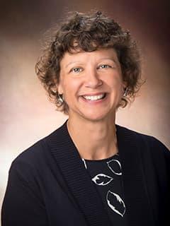 Cynthia  Norris, MD