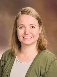 Caitlin Novelli, BA, CCLS