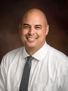 Michael L. O'Byrne, MD, MSCE