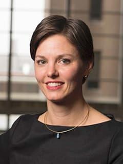Audrey R. Odom John, MD, PhD