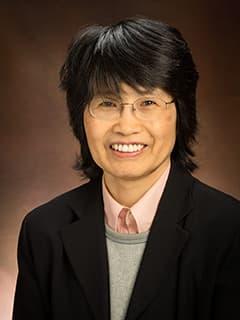 Eiko Nakamaru-Ogiso Reingewirtz, PhD