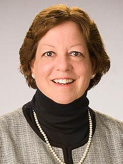 Sue Ogle, RN, MSN, CRNP