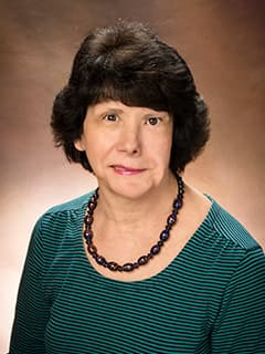 Suzanne P. Olivieri, MD
