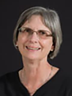 Miriam  O'Neill, RN, BSN