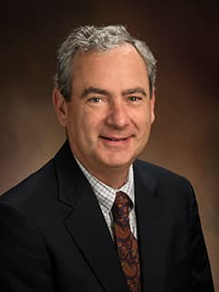 Robert Carlos O'Reilly, MD
