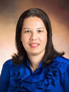 Latifa Bjiguel
