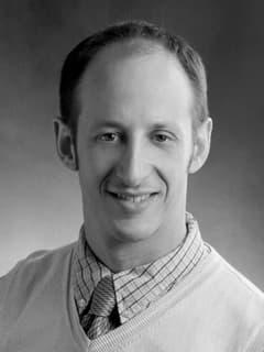 Jordan S. Orange, MD, PhD, FAAP