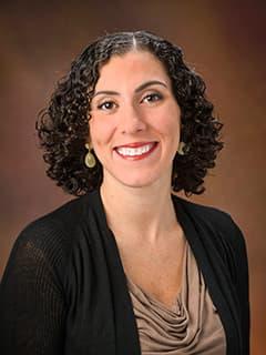 Jessica Z. Osipowicz, RN, MSN, CRNP, CCRN