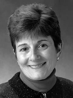 Carol  Ott, MD