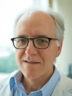 Maurizio Pacifici, PhD
