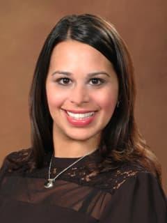 Cynthia P. Paidipati, MSN, CRNP