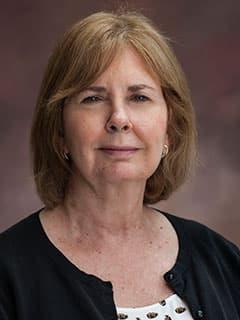 Jo Ann Palmer, MSN CRNP