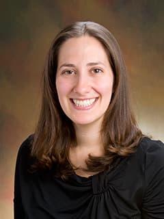 Iris Paltin, PhD