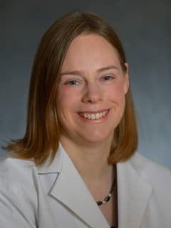 Sara L. Partington, MD