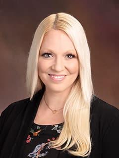 Emily A. Partridge, MD, PhD, MHS