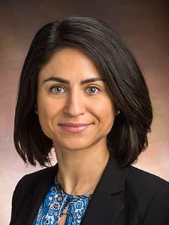 Saba Pasha, PhD, MS