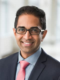Abhay S. Patel, PharmD, MS